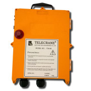 F24-60-RX-casing-1