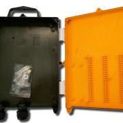 F24-60-RX-casing-2