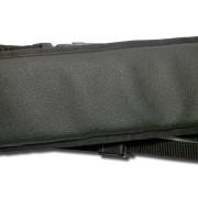 F24-60-TX-WAIST-BELT-2