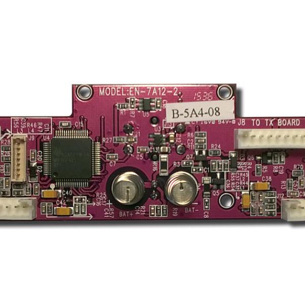 F24-60-TX-encoder-1