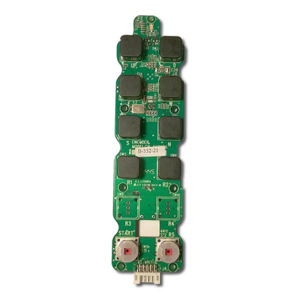 f25-8d-encoder-board