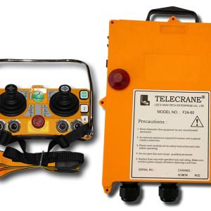 telecrane-f24-60-set