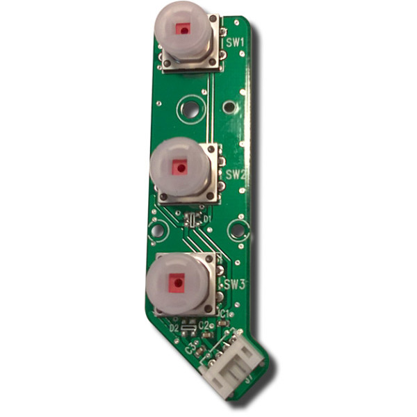 F24-60-Tx-Pushbutton-Board-left-1