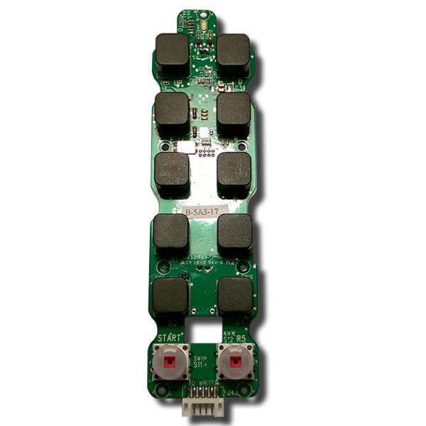 F25-10D-TX-encoder-1