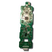 F25-10D-TX-encoder-2