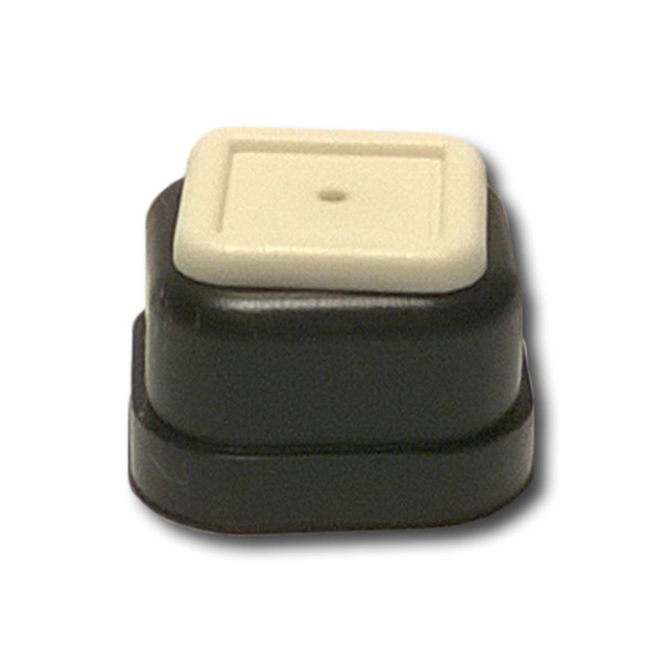 TX-button-rubber-plastic-cap-assy-2