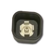 TX-button-rubber-plastic-cap-assy-3