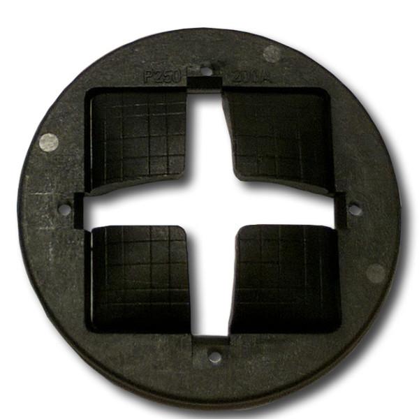 f24-60-tx-joystick-cross