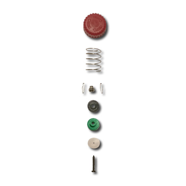 f25-ems-button
