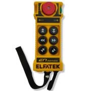 ELFATEK EN-MAX 602