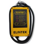 ELFATEK EN-MAX 602_RECEPTOR