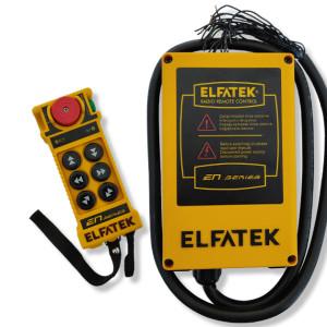 ELFATEK EN-MAX 602_set
